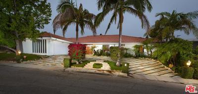 Rental For Rent: 2177 Summitridge Drive