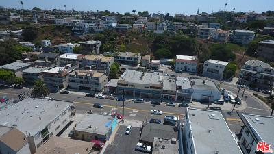 Residential Income For Sale: 318 Culver