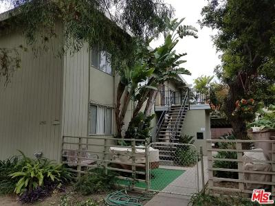 Residential Income For Sale: 2908 Exposition