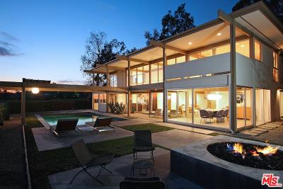 Beverly Hills Rental For Rent: 9892 Beverly Grove Drive