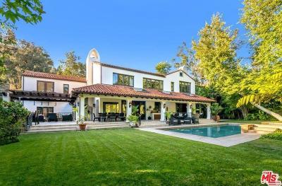 Malibu Rental For Rent: 23210 Mariposa De Oro Street