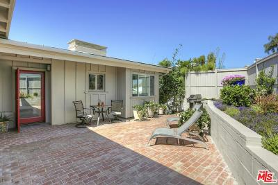 Hollywood Hills East (C30) Single Family Home For Sale: 6308 Quebec Drive