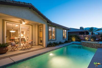 Rancho Mirage Single Family Home For Sale: 6 Lake Tahoe Drive