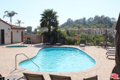 Malibu Rental For Rent: 6410 Lunita Road