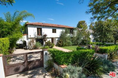 Los Angeles County Rental For Rent: 604 North Alta Drive