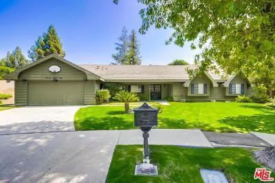 Northridge Single Family Home For Sale: 9850 Donna Avenue