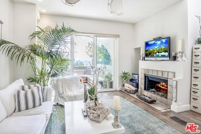 Malibu Condo/Townhouse For Sale: 31238 Bailard Road