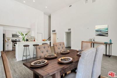 Glendale Rental For Rent: 215 North Maryland Avenue #414