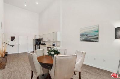 Glendale Rental For Rent: 215 North Maryland Avenue #408