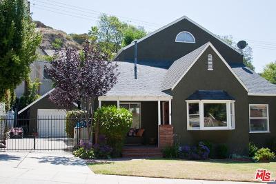 Glendale Rental For Rent: 750 Glenmore
