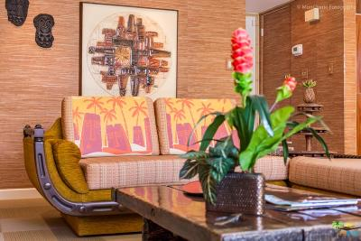 Palm Springs Condo/Townhouse For Sale: 119 East Twin Palms Drive