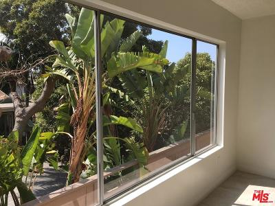Santa Monica Rental For Rent: 2813 6th Street #3