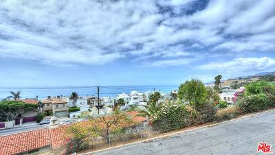 Malibu Rental For Rent: 21323 Rambla Vista #2