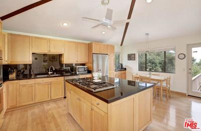 Single Family Home For Sale: 3359 Coy Drive