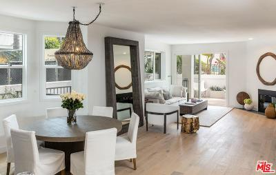 Malibu CA Condo/Townhouse For Sale: $1,430,000