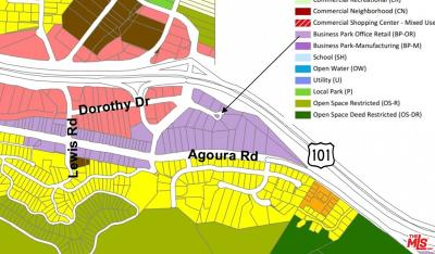 Residential Lots & Land For Sale: Dorothy Dr