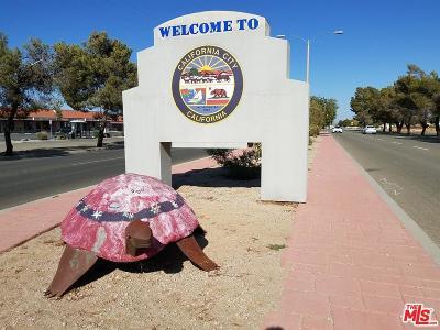 Residential Lots & Land For Sale: Mendiburu