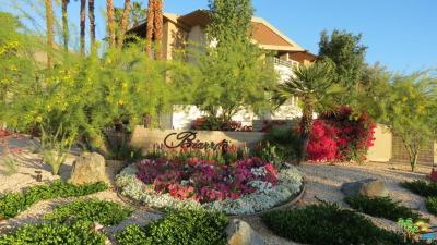 Palm Springs Condo/Townhouse For Sale: 467 South Calle El Segundo #D10