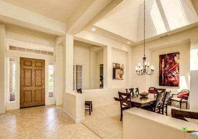 Rancho Mirage Rental For Rent: 39 Vista Encantada