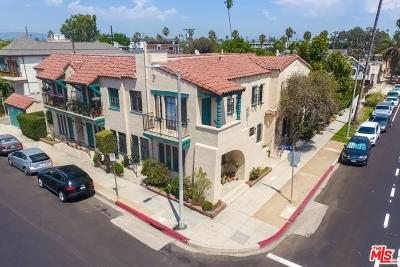 Residential Income For Sale: 1312 Riviera Avenue