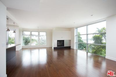 West Hollywood Condo/Townhouse For Sale: 1250 North Harper Avenue #413