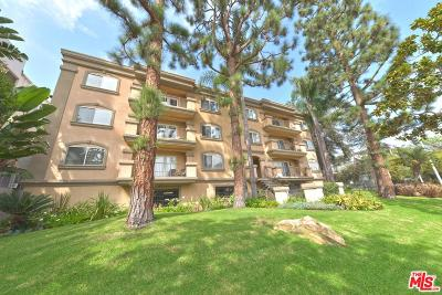 Condo/Townhouse For Sale: 222 7th Street #114