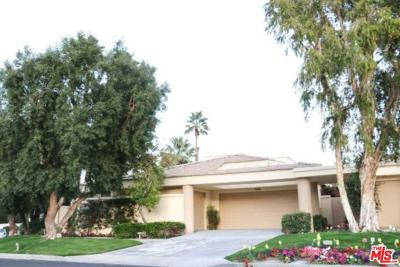 La Quinta Rental For Rent: 55500 Oak Tree