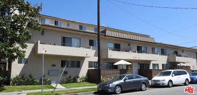 Residential Income For Sale: 10225 Regent Street