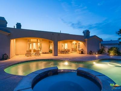 Rancho Mirage Rental For Rent: 8 Maurice Court