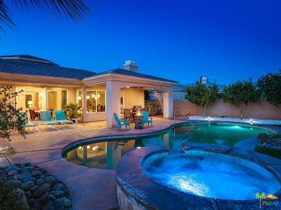 Rancho Mirage Rental For Rent: 49 Provence Way