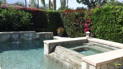Rancho Mirage Rental For Rent: 67 Princeton Drive