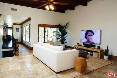 Malibu Condo/Townhouse For Sale: 6504 Dume Drive