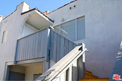 Venice CA Single Family Home For Sale: $2,275,000