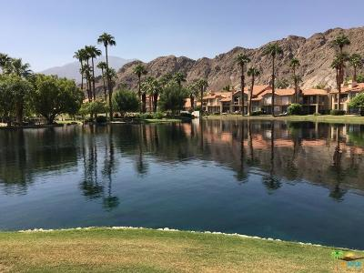 La Quinta Rental For Rent: 54973 Tanglewood