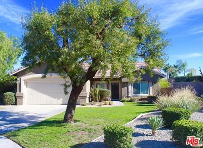 Palm Springs Rental For Rent: Olga Way