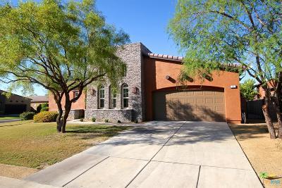 Rancho Mirage Rental For Rent: 2 Via Santanella