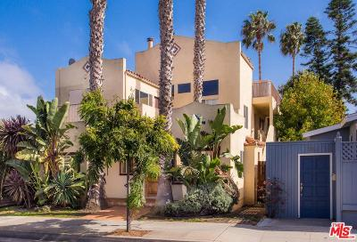 Residential Income For Sale: 710 Ocean Park