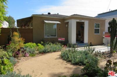 Residential Income For Sale: 2005 18th Street