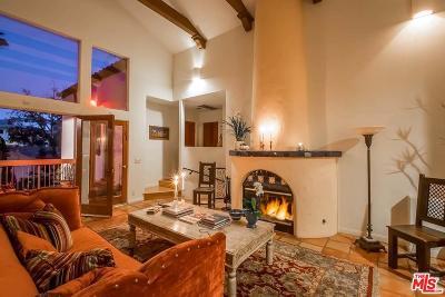 Single Family Home For Sale: 2900 Belden Drive