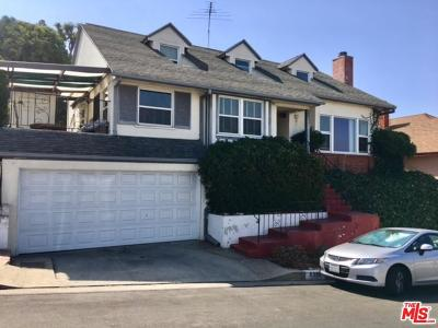 Single Family Home Closed: 5350 Stillwater Drive