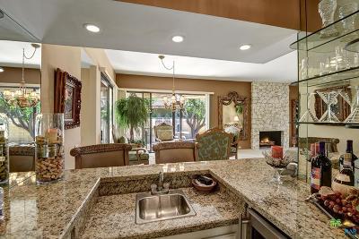 Rancho Mirage Rental For Rent: 30 Duke Drive