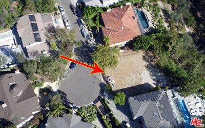 Beverly Hills Single Family Home For Sale: 9830 Cardigan Place