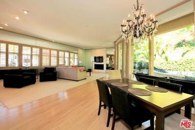 Rental For Rent: 1468 Lindacrest Drive