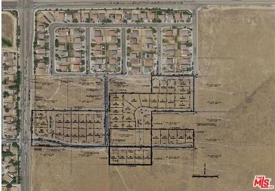 Lancaster Residential Lots & Land For Sale