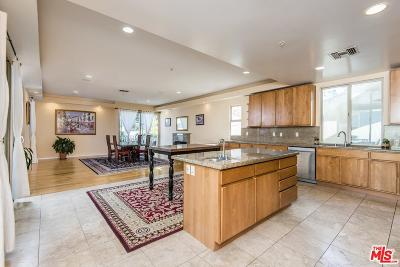 Single Family Home For Sale: 2619 Rinconia Drive