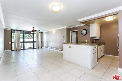 Los Angeles County Condo/Townhouse For Sale: 7777 West 91st Street #B3157