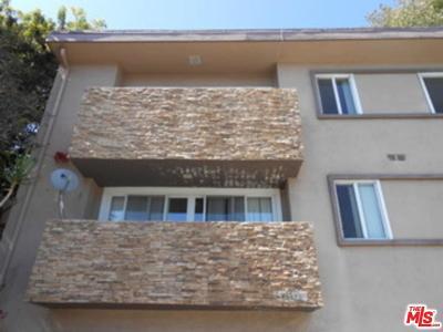Malibu Rental For Rent: 22343 Pacific Coast Highway #4