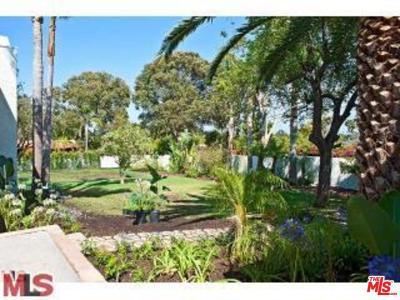 Malibu Rental For Rent: 6728 Wildlife Road