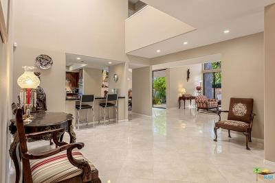 Palm Springs Condo/Townhouse For Sale: 2112 South Palm Canyon Drive