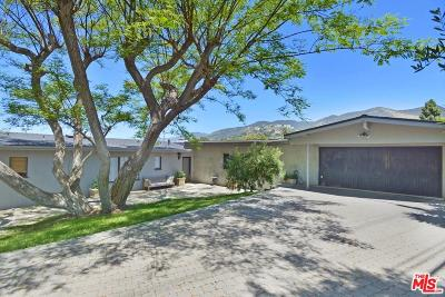 Malibu Rental For Rent: 5911 Busch Drive